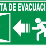 Plan Anual de Emergencia y Evacuación
