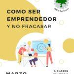 Curso de Emprendedorismo